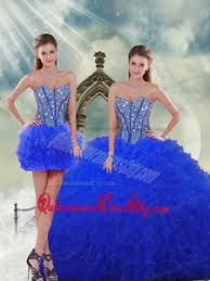 blue quincea era dresses most popular royal blue quinceanera dresses with beading and