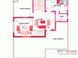 Home Floor Plans 2000 Square Feet Download Home Floor Plans Under 2000 Square Feet Adhome