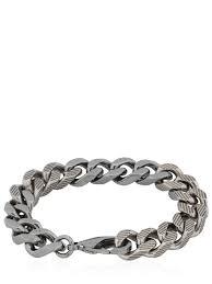 vita fede men fashion jewelry bracelets sale vita fede men