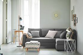 Marks And Spencer Living Room Furniture 7 Clever Ways To Transform Your Living Room Without The Hefty