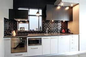 cuisine faience metro faience metro faience metro gris pour idees de deco de cuisine