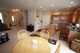 open space floor plans open plan living dining kitchen ideas open floor plan living room