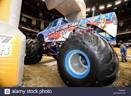 new monster jam trucks monster jam new trucks u2013 atamu