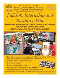 career center resume builder career center center for career and re entry services