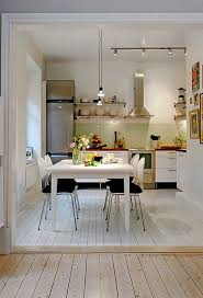 Simple Kitchen Island Ideas by Exciting Home Vintage Kitchen Interior Decor Combine Impressive