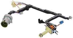 amazon com acdelco 24234280 gm original equipment automatic
