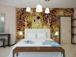 home design 79 charming accent walls in bedrooms