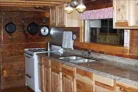 Kitchen Cabinets Faces by Kitchen Glazed Kitchen Cabinets Kitchen Cabinet Hardware Purple