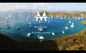 maitai necker island 2016 kings youtube