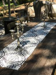 banquet table linens holiday table runners and placemats cloth