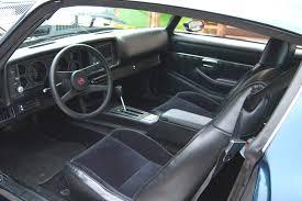 1979 camaro custom customs and 1979 chevy camaro z28