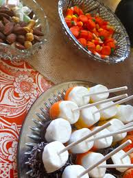 harvest these fun fall baby shower ideas parenting haammss