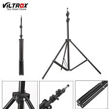 compare prices on tripod light stand online shopping buy low