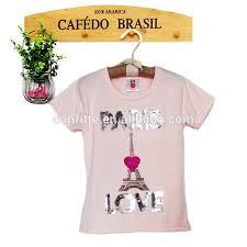 Online Buy Wholesale Teen Girls by Wholesale Fashion Girls Beautiful Shirts Online Buy Best Fashion