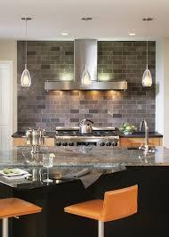 14 best kitchen lighting images on pinterest kitchens mini