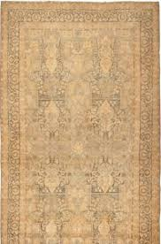 Kirman Rug Kerman Rugs Kirman Rugs Antique Persian Kerman Carpets U0026 Rugs