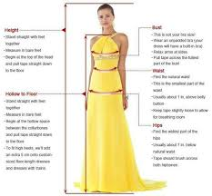 aliexpress com buy reign latest style gowns v neck sleeveless a