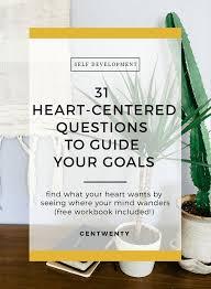best 25 personal goal setting ideas on pinterest be better