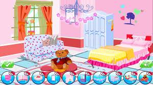 top room games decorating ideas cool on room games