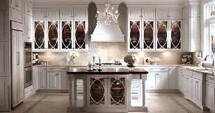 Glass Door Kitchen Wall Cabinets White Kitchen Cabinets Glass Doors Kitchen Cabinets With Glass