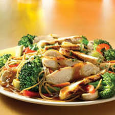 best 25 applebee s menu ideas on applebee s