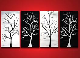 Home Decor Paintings Home Design Ideas - Wall paintings for home decoration