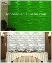 bamboo fiber 3d wall panel 3d wallpaper wall murals for home bamboo fiber 3d wall panel 3d wallpaper wall murals for home decoration