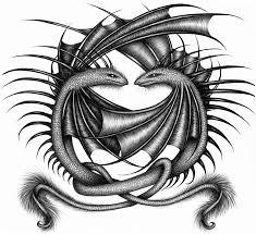 selah twin tattoo design by machine guts on deviantart