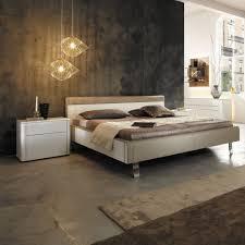 Schlafzimmerschrank H Sta Gemütliche Innenarchitektur Schlafzimmer Betten Hülsta Sera Bett