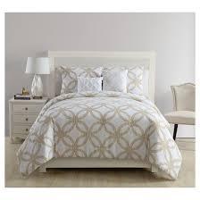 Solid Beige Comforter Gold Bedding Sets U0026 Collections Target