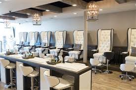 nail salons for sale in houston tx buy nail salons in houston