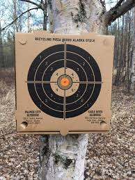 black friday target meme pizza box target alaska style alaska commons