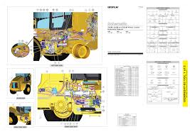 100 t5070 new holland tractor service manual 100 2011 gl450