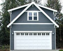 Two Story Garage Plans With Apartments 25 Best Garage Plans Images On Pinterest Car Garage Garage