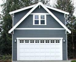 Simple Garage Apartment Plans 141 Best Garage Images On Pinterest Garage Ideas Garage Plans