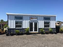 Prefab Studio Shed Suncrest Sheds State And County Approved Sheds Suncrestshed