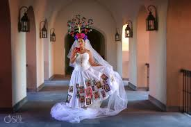 la novia de mexico san miguel de allende del sol photography