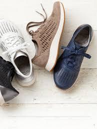 Most Comfortable Sneakers For Nurses Dansko Dansko Catalogs Spring 2017 Womens