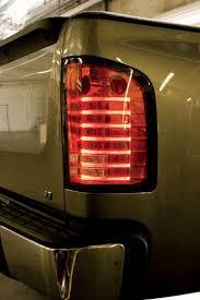 2009 chevy silverado tail lights silverado tail ls