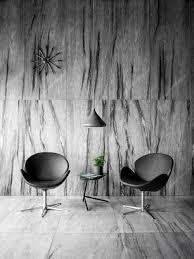 Danish Design Wohnzimmer Ogi Chair Designed By Danish Designer Anders Nørgaard For