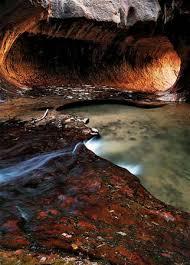 zion national park national park utah united states