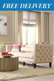 Bob Timberlake King Size Sleigh Bed 36 Best Milwaukee Bedroom Furniture Images On Pinterest Bedroom
