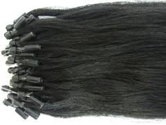 micro ring extensions ring hair extensions for black hair damage alert