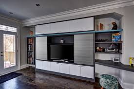 Modular Cabinets Living Room Living Room Best Custom Cabinets For Living Room Accent Chest