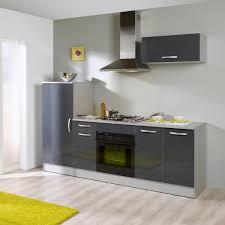 cuisine pour studio beau cuisine pour studio ikea cuisine bar trendy table cuisine