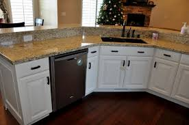 used kitchen cabinets for sale by owner beautiful used kitchen cabinets for sale by owner home decoration