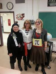 Teacher Halloween Costume 31 Amazing Teacher Halloween Costumes Teacher Halloween Costumes