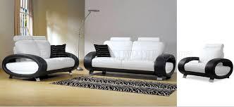 white all white living room set living room mommyessence com