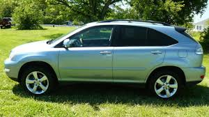used lexus motors sale used car for sale 2006 lexus rx330 for sale 800 655 3764