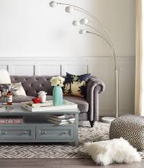 Urban Barn Living Room Ideas 51 Best Greyscale Images On Pinterest Children Family Rooms And